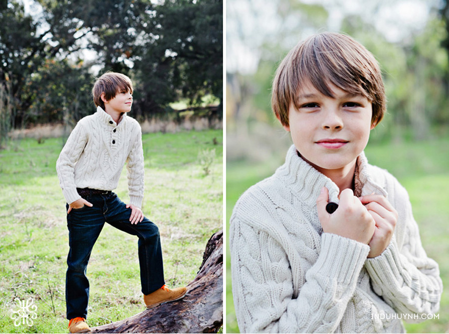 001winter_editorial_styled_kids_shoot_ TheModChild_Indu_Huynh_Photography