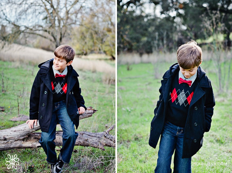 002winter_editorial_styled_kids_shoot_ TheModChild_Indu_Huynh_Photography