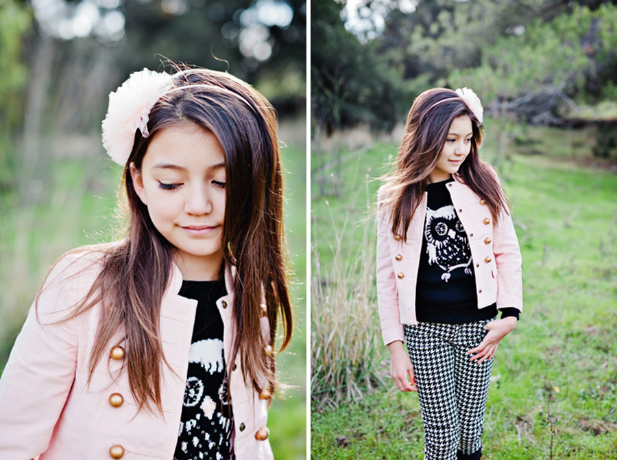 003winter_editorial_styled_kids_shoot_ TheModChild_Indu_Huynh_Photography