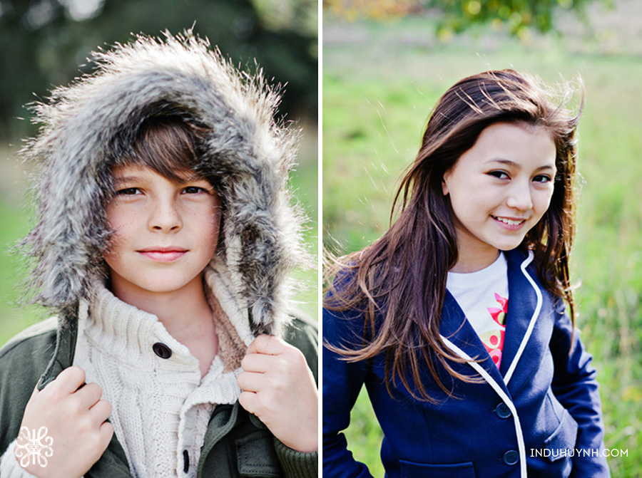 006winter_editorial_styled_kids_shoot_ TheModChild_Indu_Huynh_Photography