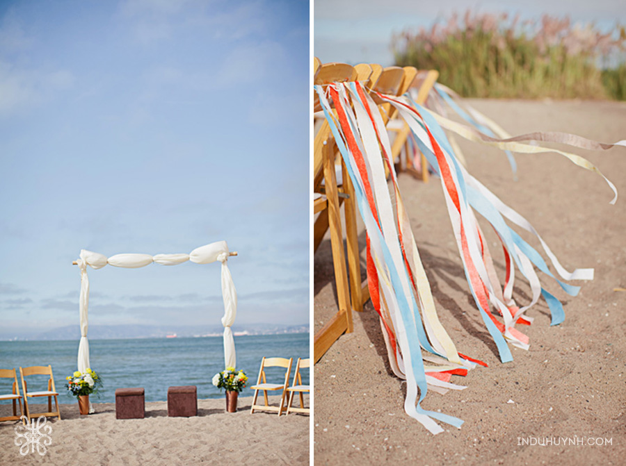 008intimate_beach_ wedding_Crown_Memorial_Beach_Oakland_California_Indu_Huynh_Photography
