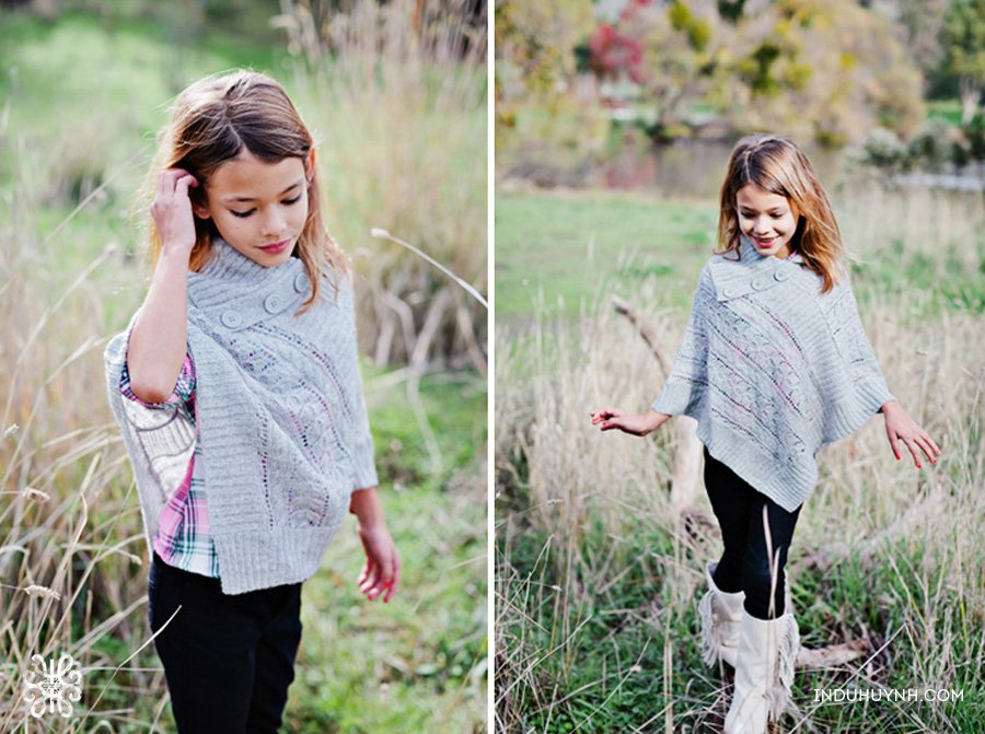 008winter_editorial_styled_kids_shoot_ TheModChild_Indu_Huynh_Photography