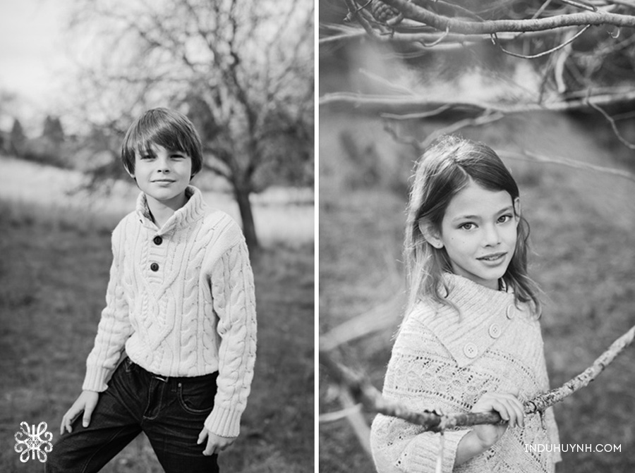 009winter_editorial_styled_kids_shoot_ TheModChild_Indu_Huynh_Photography