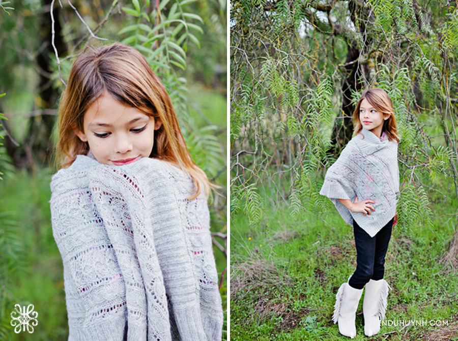 010winter_editorial_styled_kids_shoot_ TheModChild_Indu_Huynh_Photography
