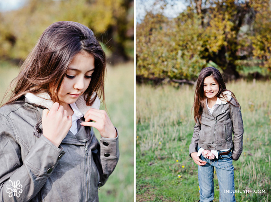 011winter_editorial_styled_kids_shoot_ TheModChild_Indu_Huynh_Photography