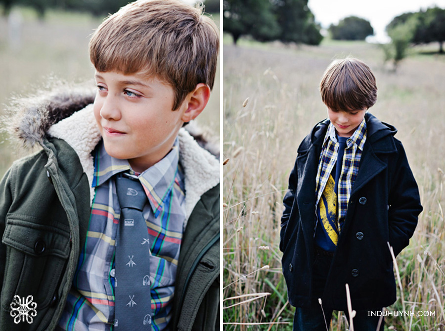 012winter_editorial_styled_kids_shoot_ TheModChild_Indu_Huynh_Photography