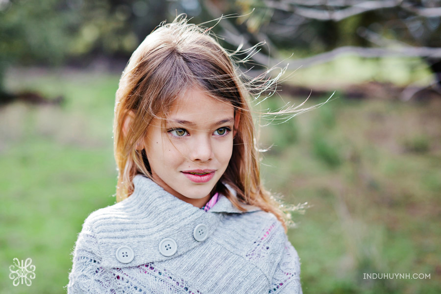 013winter_editorial_styled_kids_shoot_ TheModChild_Indu_Huynh_Photography