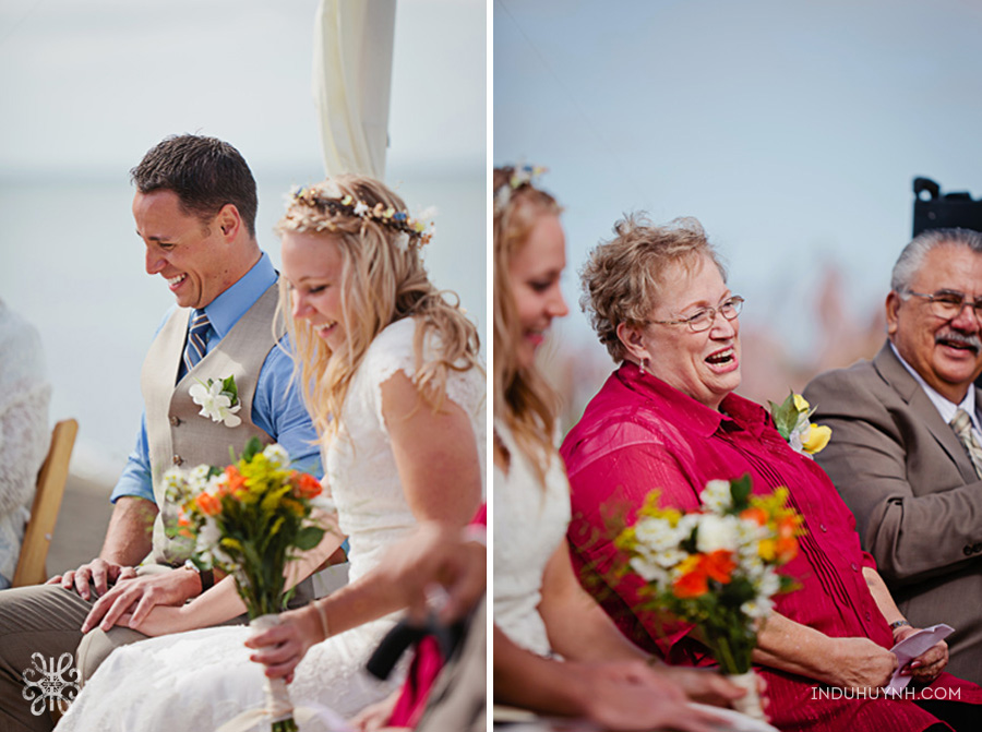 014intimate_beach_ wedding_Crown_Memorial_Beach_Oakland_California_Indu_Huynh_Photography