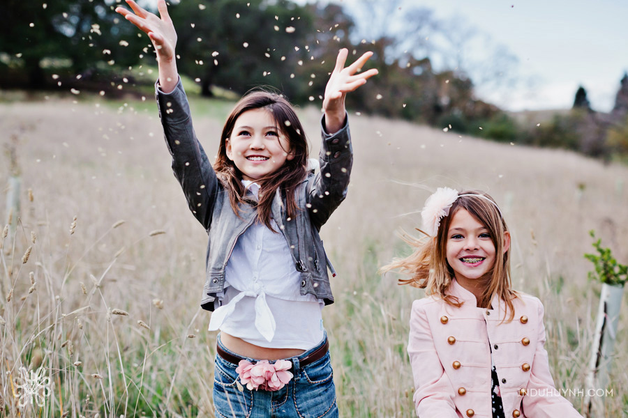 014winter_editorial_styled_kids_shoot_ TheModChild_Indu_Huynh_Photography