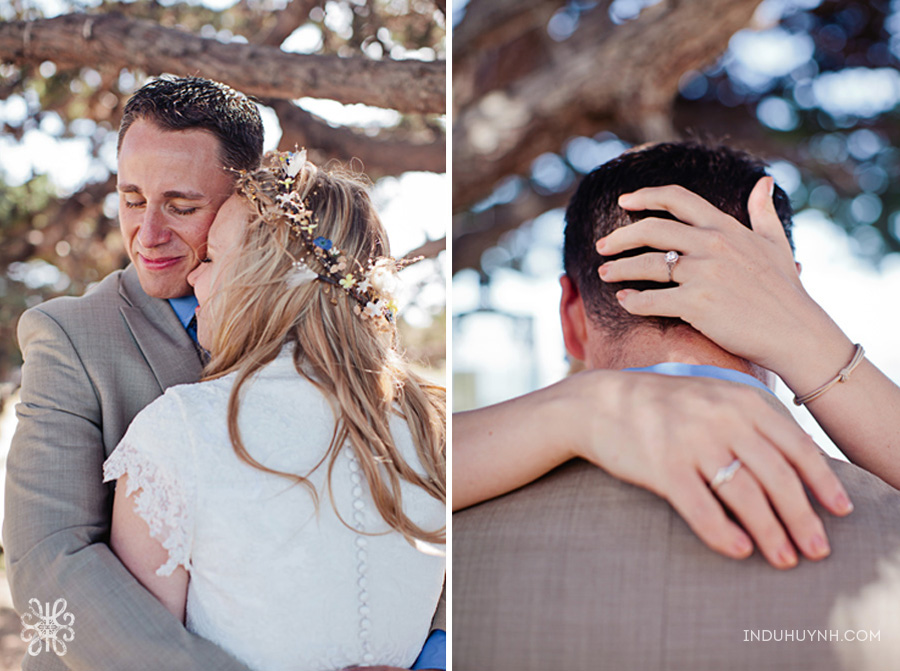023intimate_beach_ wedding_Crown_Memorial_Beach_Oakland_California_Indu_Huynh_Photography