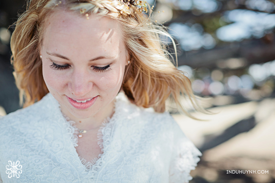 025intimate_beach_ wedding_Crown_Memorial_Beach_Oakland_California_Indu_Huynh_Photography