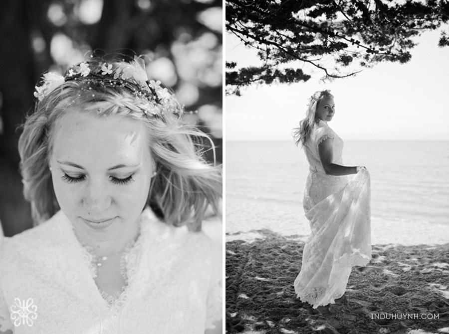 026intimate_beach_ wedding_Crown_Memorial_Beach_Oakland_California_Indu_Huynh_Photography