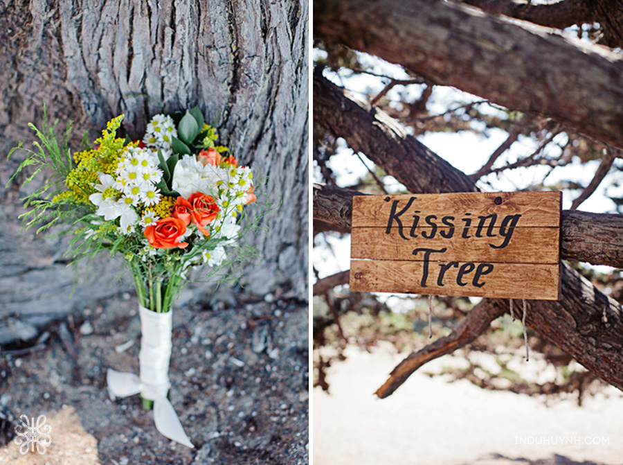 029intimate_beach_ wedding_Crown_Memorial_Beach_Oakland_California_Indu_Huynh_Photography
