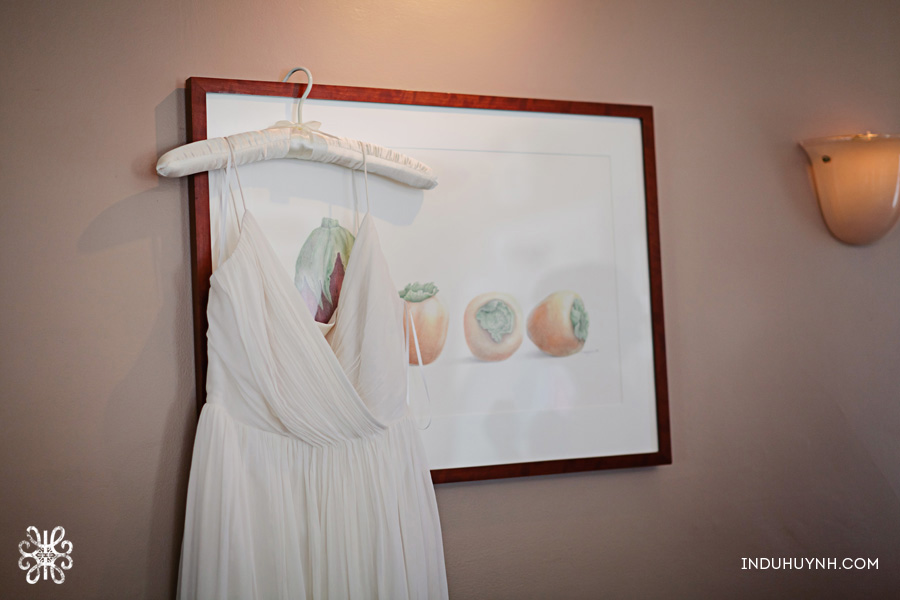 002-Intimate-wedding-at-the-Tavern-at-Lark-Creek-in-Larkspur,CA-Indu-Huynh-Photography