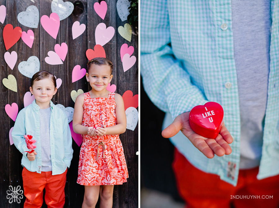 002Valentine's_Day_Kids_ Fashion_Editorial_Indu_Huynh_Photography