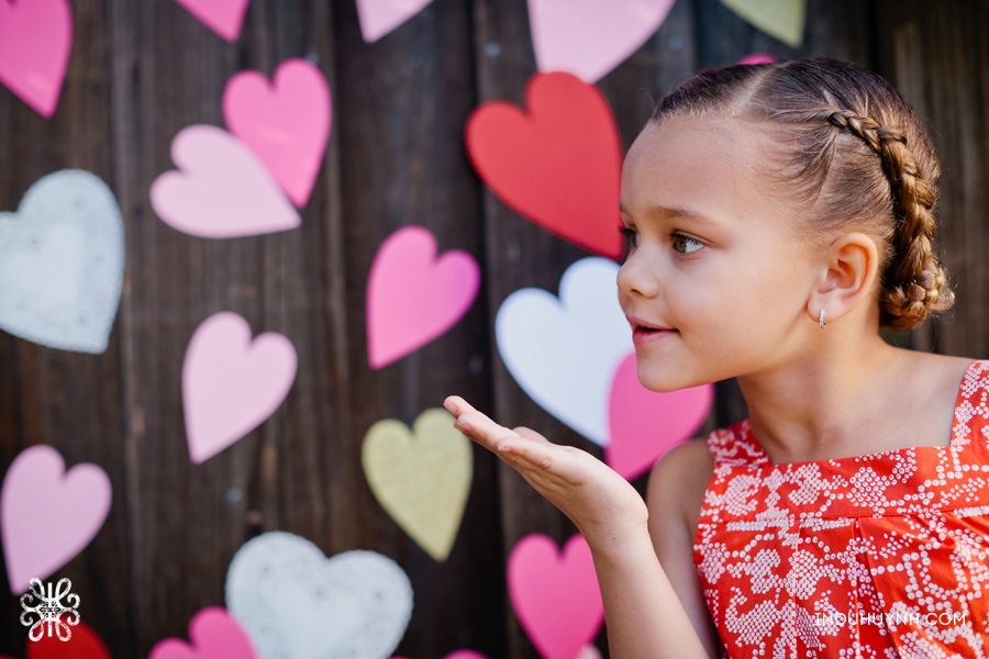003Valentine's_Day_Kids_ Fashion_Editorial_Indu_Huynh_Photography