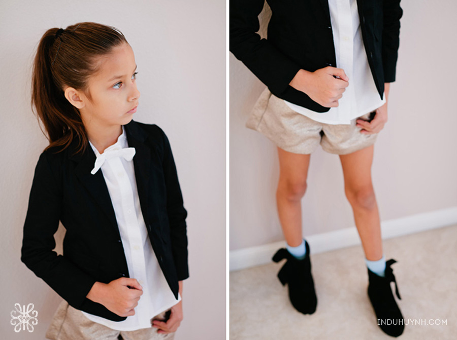 004Sister's_Tomboy_Girlie_Fashion_Vogue_Look_Kids_ Fashion_Editorial_Indu_Huynh_Photography