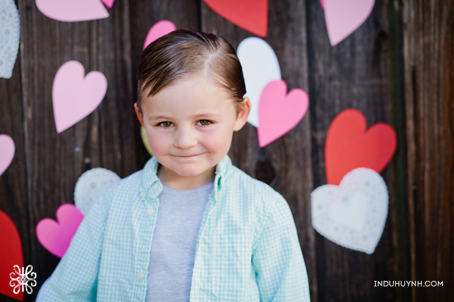 004Valentine's_Day_Kids_ Fashion_Editorial_Indu_Huynh_Photography