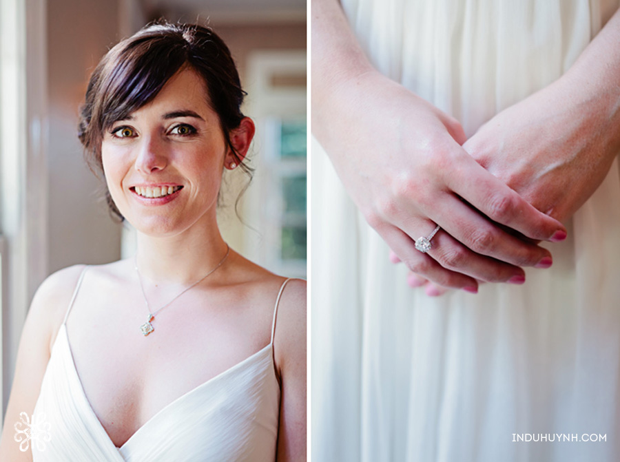 005-Intimate-wedding-at-the-Tavern-at-Lark-Creek-in-Larkspur,CA-Indu-Huynh-Photography