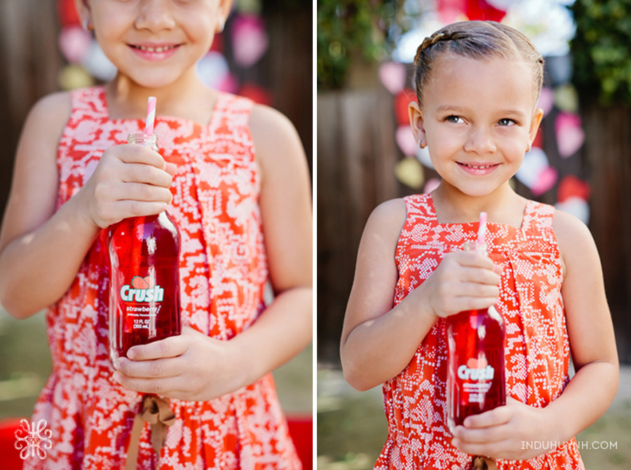 005Valentine's_Day_Kids_ Fashion_Editorial_Indu_Huynh_Photography
