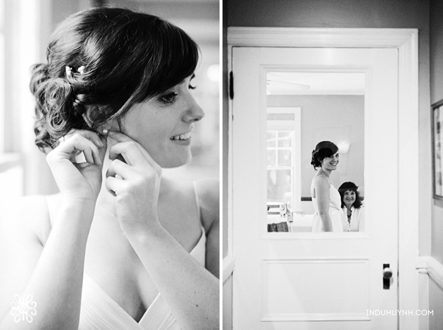 007-Intimate-wedding-at-the-Tavern-at-Lark-Creek-in-Larkspur,CA-Indu-Huynh-Photography