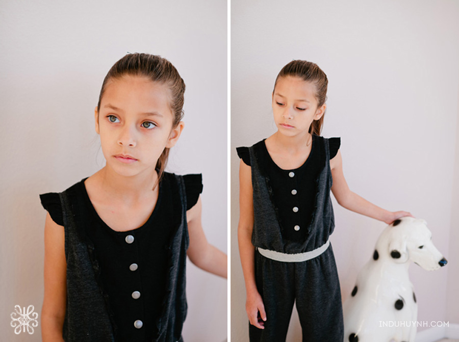 007Sister's_Tomboy_Girlie_Fashion_Vogue_Look_Kids_ Fashion_Editorial_Indu_Huynh_Photography