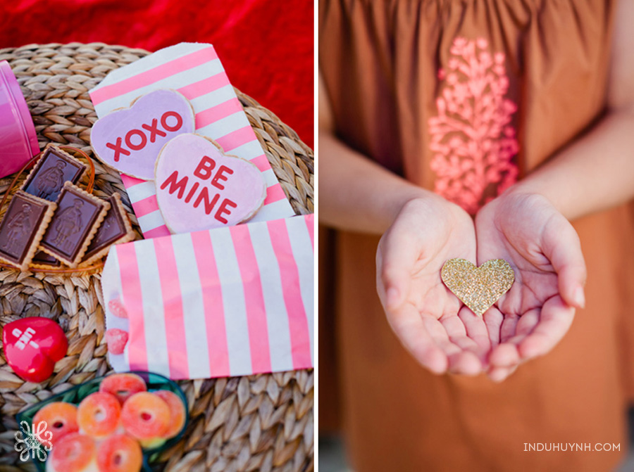 008Valentine's_Day_Kids_ Fashion_Editorial_Indu_Huynh_Photography
