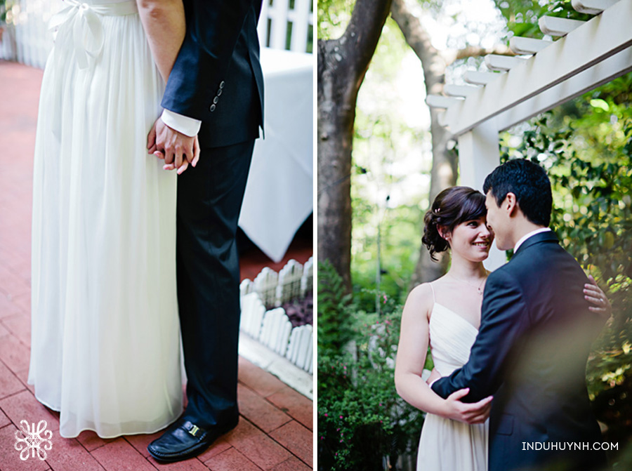 009-Intimate-wedding-at-the-Tavern-at-Lark-Creek-in-Larkspur,CA-Indu-Huynh-Photography