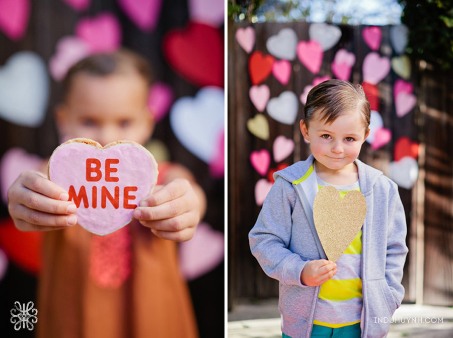 010Valentine's_Day_Kids_ Fashion_Editorial_Indu_Huynh_Photography