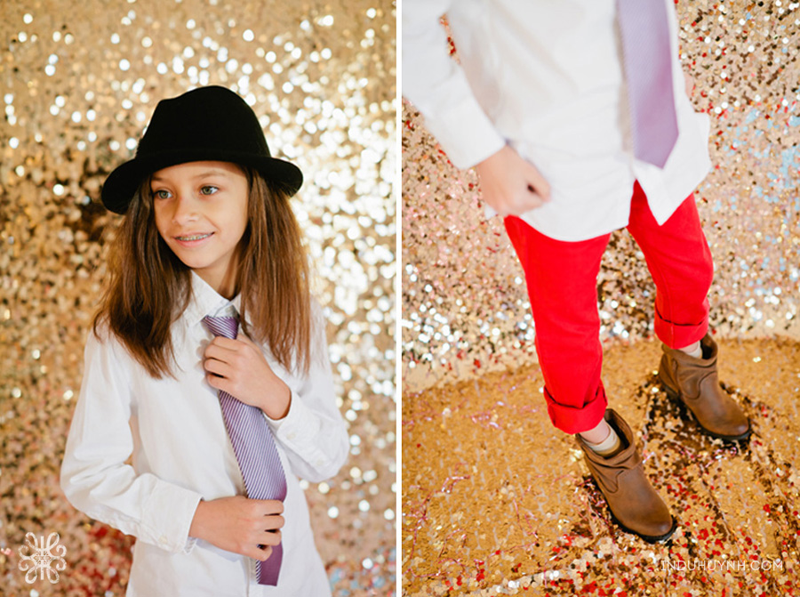 011Sister's_Tomboy_Girlie_Fashion_Vogue_Look_Kids_ Fashion_Editorial_Indu_Huynh_Photography