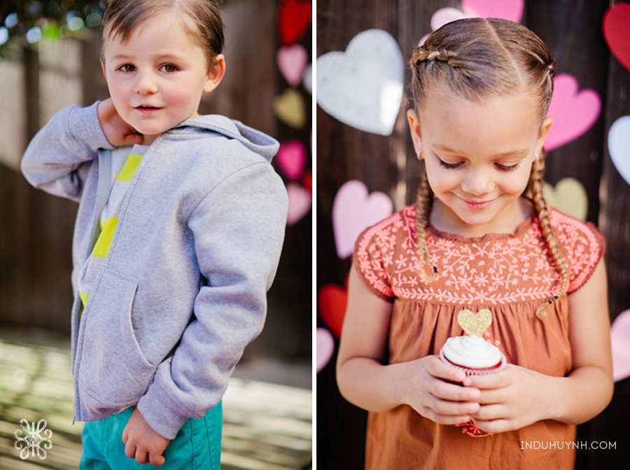 011Valentine's_Day_Kids_ Fashion_Editorial_Indu_Huynh_Photography