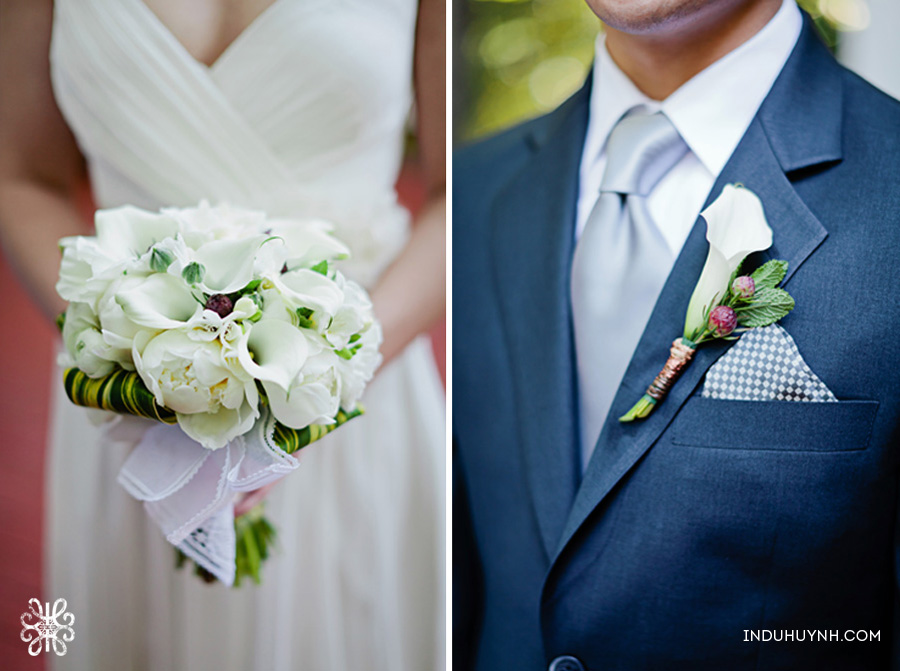 012-Intimate-wedding-at-the-Tavern-at-Lark-Creek-in-Larkspur,CA-Indu-Huynh-Photography