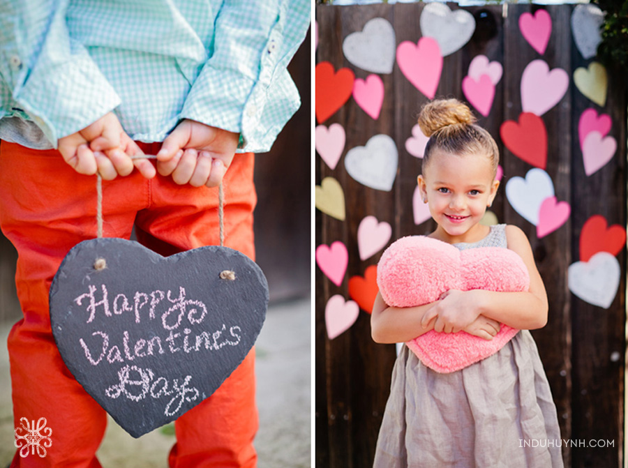 012Valentine's_Day_Kids_ Fashion_Editorial_Indu_Huynh_Photography