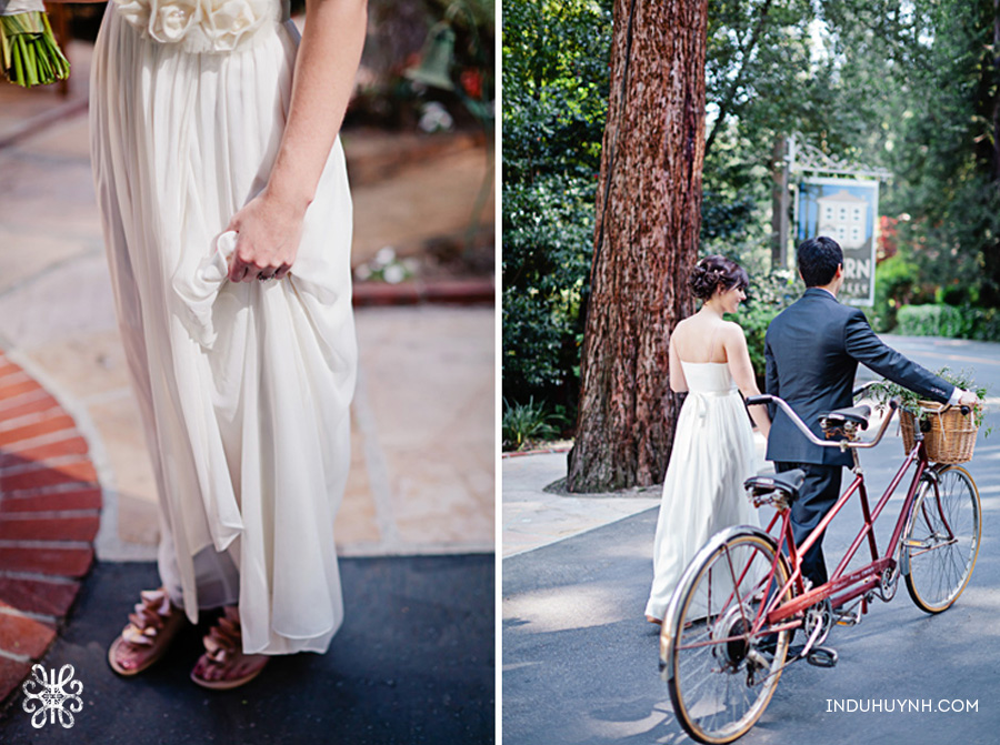 013-Intimate-wedding-at-the-Tavern-at-Lark-Creek-in-Larkspur,CA-Indu-Huynh-Photography