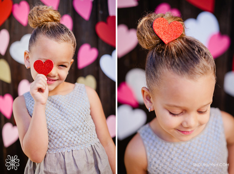 013Valentine's_Day_Kids_ Fashion_Editorial_Indu_Huynh_Photography
