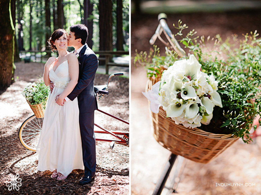 014-Intimate-wedding-at-the-Tavern-at-Lark-Creek-in-Larkspur,CA-Indu-Huynh-Photography