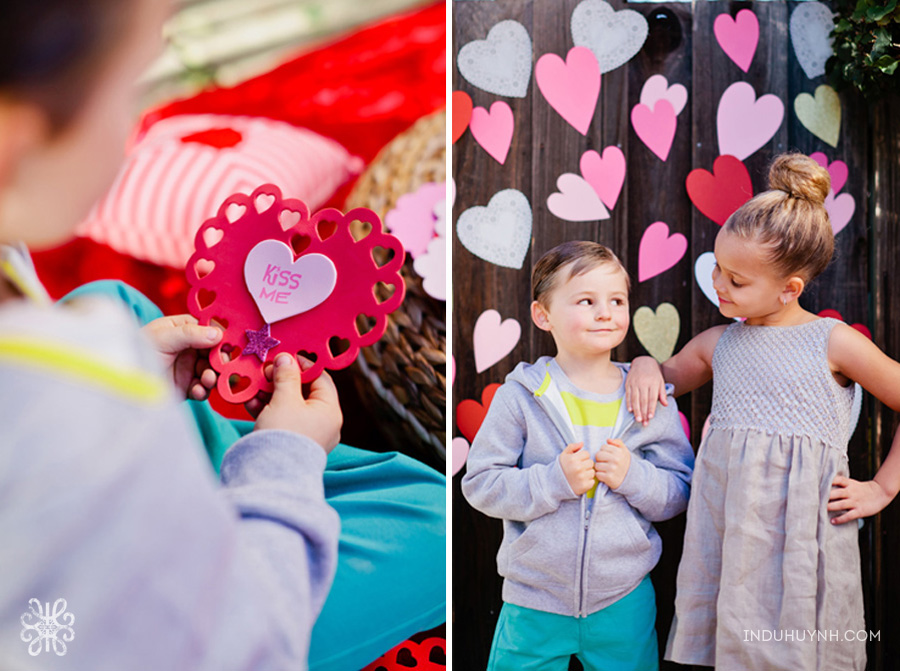 014Valentine's_Day_Kids_ Fashion_Editorial_Indu_Huynh_Photography
