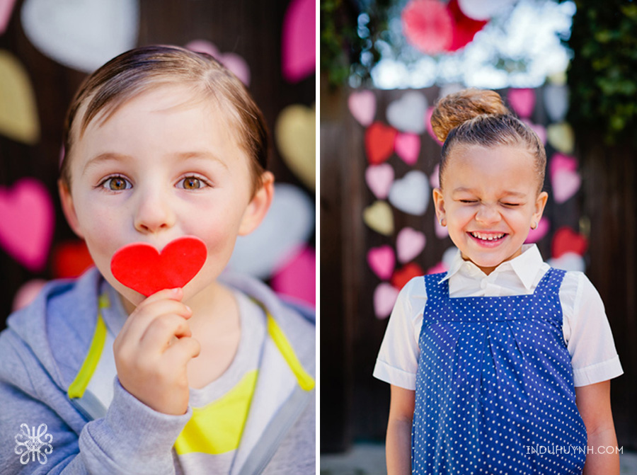 015Valentine's_Day_Kids_ Fashion_Editorial_Indu_Huynh_Photography