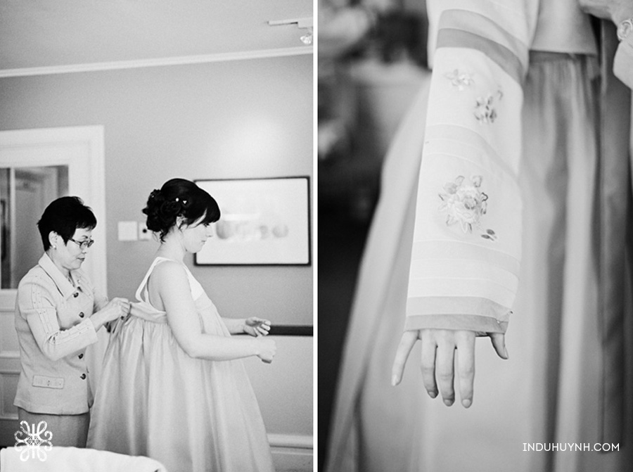 016-Intimate-wedding-at-the-Tavern-at-Lark-Creek-in-Larkspur,CA-Indu-Huynh-Photography