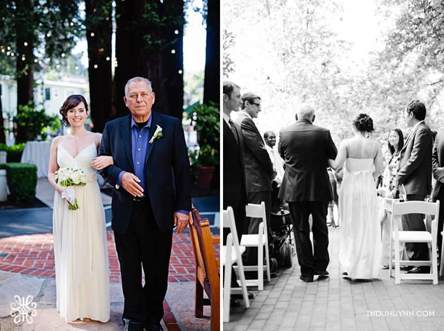 021-Intimate-wedding-at-the-Tavern-at-Lark-Creek-in-Larkspur,CA-Indu-Huynh-Photography