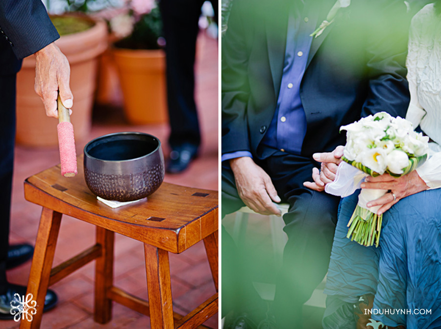 023-Intimate-wedding-at-the-Tavern-at-Lark-Creek-in-Larkspur,CA-Indu-Huynh-Photography