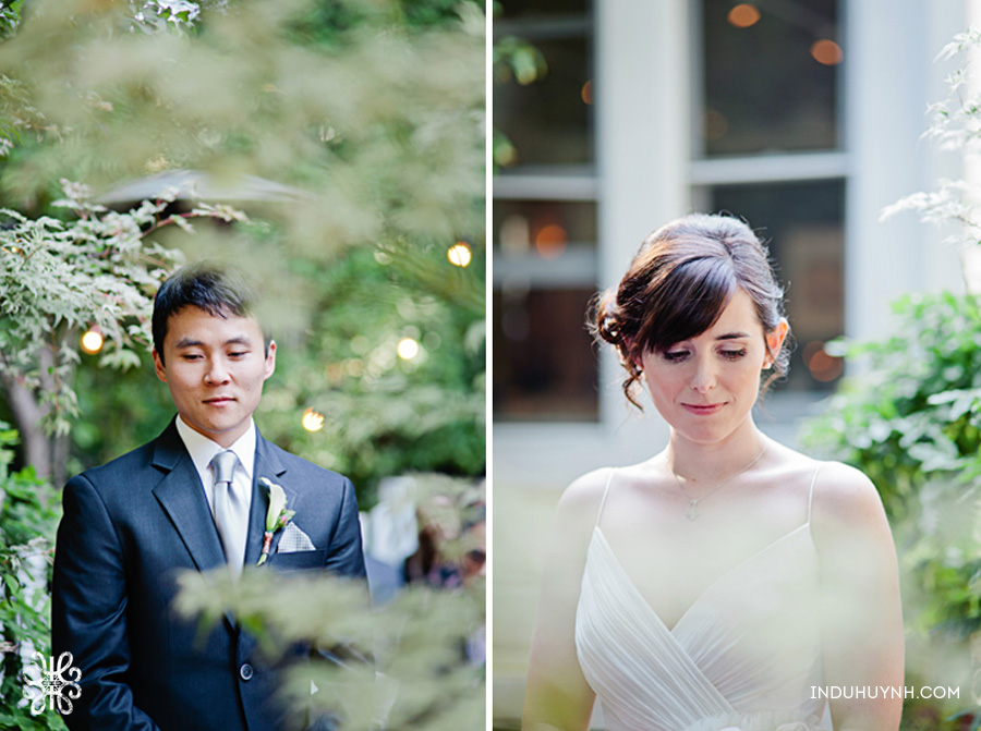 024-Intimate-wedding-at-the-Tavern-at-Lark-Creek-in-Larkspur,CA-Indu-Huynh-Photography