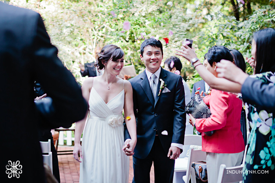 025-Intimate-wedding-at-the-Tavern-at-Lark-Creek-in-Larkspur,CA-Indu-Huynh-Photography