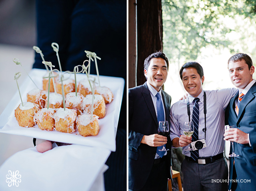 027-Intimate-wedding-at-the-Tavern-at-Lark-Creek-in-Larkspur,CA-Indu-Huynh-Photography