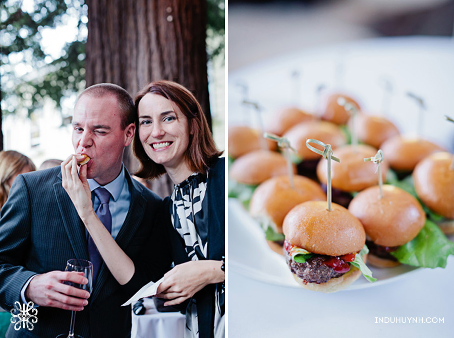 028-Intimate-wedding-at-the-Tavern-at-Lark-Creek-in-Larkspur,CA-Indu-Huynh-Photography