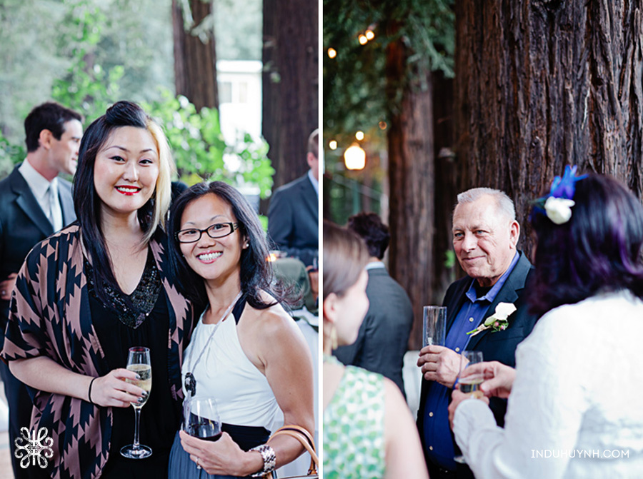 029-Intimate-wedding-at-the-Tavern-at-Lark-Creek-in-Larkspur,CA-Indu-Huynh-Photography