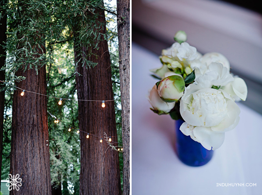 031-Intimate-wedding-at-the-Tavern-at-Lark-Creek-in-Larkspur,CA-Indu-Huynh-Photography