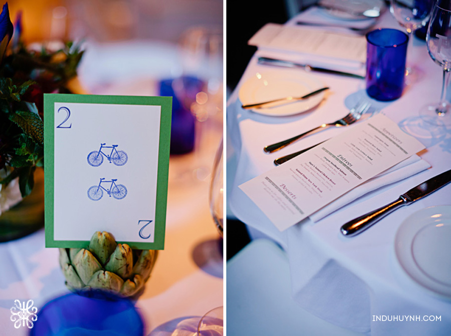 034-Intimate-wedding-at-the-Tavern-at-Lark-Creek-in-Larkspur,CA-Indu-Huynh-Photography