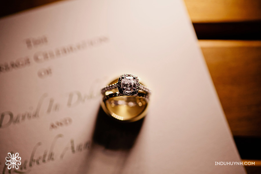 035-Intimate-wedding-at-the-Tavern-at-Lark-Creek-in-Larkspur,CA-Indu-Huynh-Photography