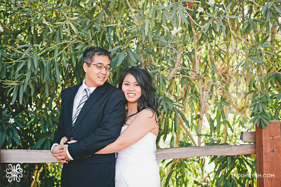 001-CC-and-Duy-park-engagement-session-San-Jose-california-Indu-Huynh-wedding-Photography
